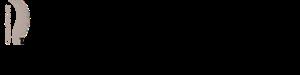 Tostado - микрообжарщики кофе