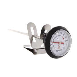 Timemore Термометр аналоговый, фото