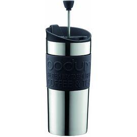 Дорожная кофеварка Bodum Travel Press, фото