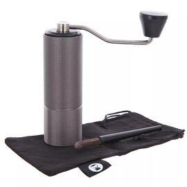 Timemore Chestnut C2 Кофемолка ручная черная, фото