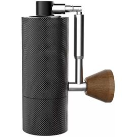 Timemore Nano Plus Кофемолка ручная, фото