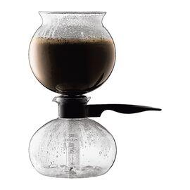 Вакуумная кофеварка Bodum Pebo