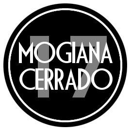 "Моносорт №17 ""Бразилия Можиана + Серрадо"""