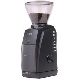Кофемолка Baratza Encore черная, фото