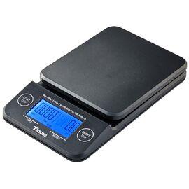 Весы электронные Tiamo HK0513BK-1