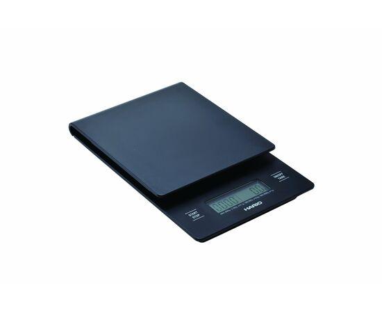 Весы Hario VST-2000B