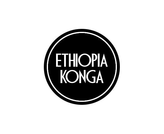 """Микролот """"Эфиопия Иргачиф Конга Агезе"""", фото"""