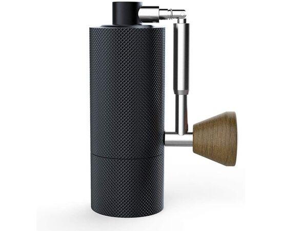 Timemore Nano Black Кофемолка ручная, фото
