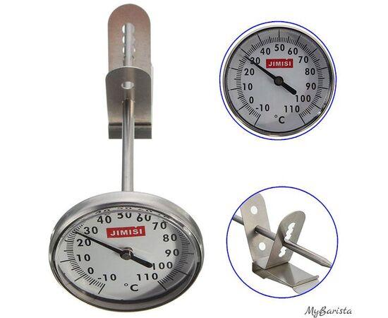 MyBarista Jimisi Термометр аналоговый, фото