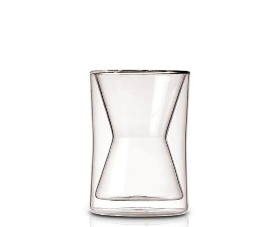 Chemex MG-X стеклянный бокал 300 мл, фото