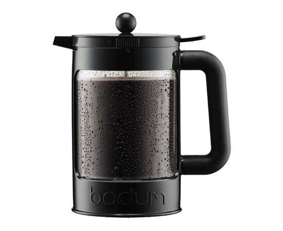 Bodum Bean Ice Кофейник для приготовления холодного кофе 1.5 л, фото