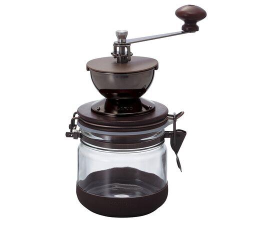 Кофемолка Hario Canister Coffee Mill