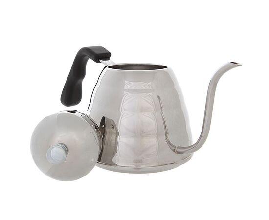 Чайник  Tiamo HA1620 900 мл