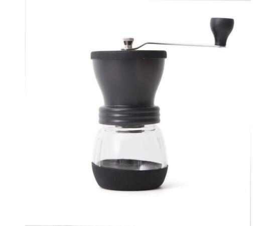 Hario MSCS-2DTB Skerton Plus Кофемолка ручная, фото
